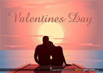0abd7911ddd3cb25bb1c5fb86df22121-valentine-s-sunset-dock.jpg