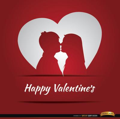 4b1c00ff40b738aabdf2e767c0896547-couple-love-heart-valentine-s-card.jpg