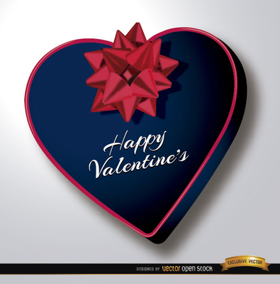 9c1d415b81b09a050aed26953b912c09-valentine-s-day-heart-shaped-gift.jpg