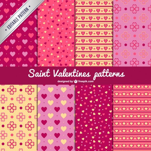 BG - saint-valentine-s-patterns_23-2147502605.jpg
