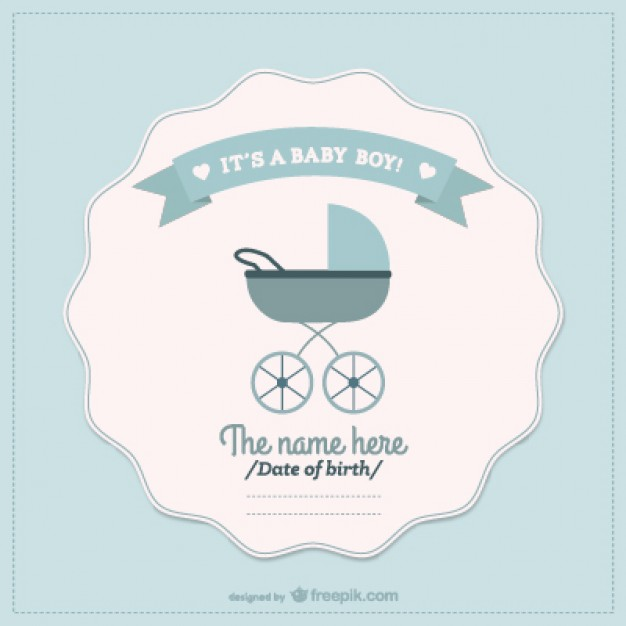 baby-boy-announcement-card_23-2147488783.jpg