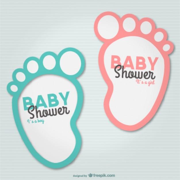 baby-steps-party-invitation_23-2147488786.jpg