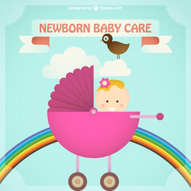 baby-stroller-vector-card_23-2147488612.jpg