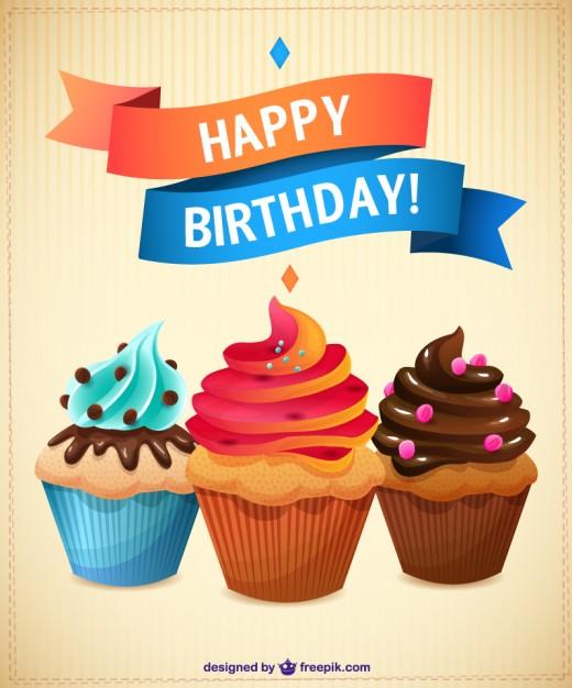 birthday-cupcakes-vector_23-2147490486.jpg