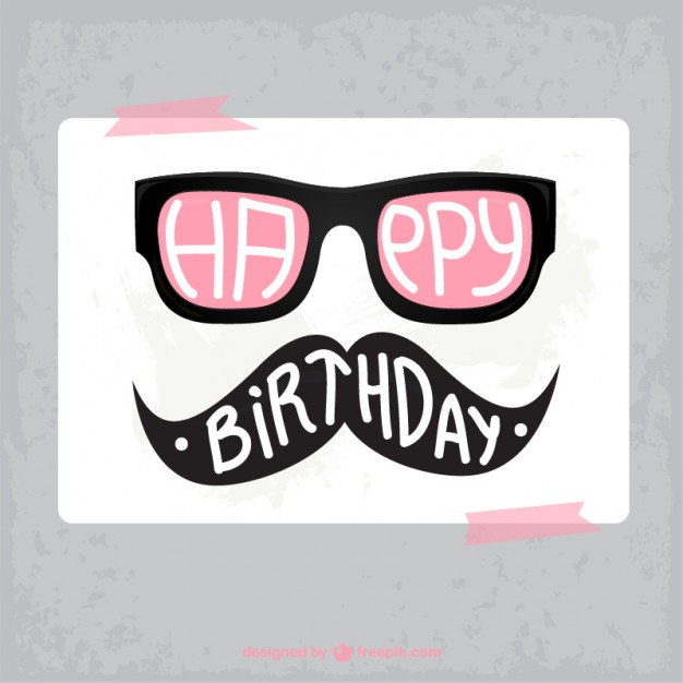 birthday-hipster-card_23-2147495414.jpg