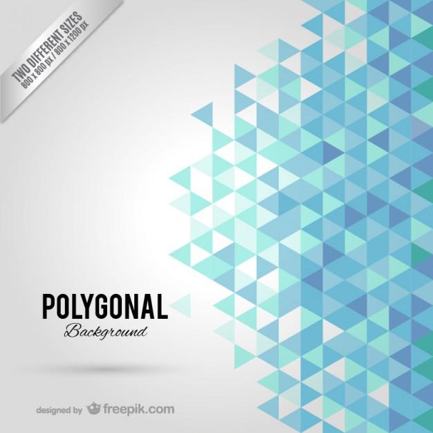 blue-polygonal-background_23-2147499917.jpg