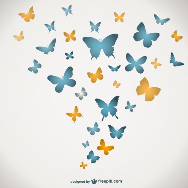 butterflies-vector-template_23-2147495977.jpg