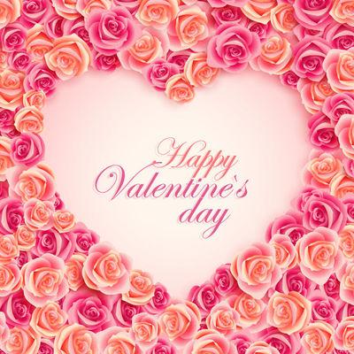 ca4f43007b89c2e512038c735c17101e-valentine-heart-frame-with-roses.jpg
