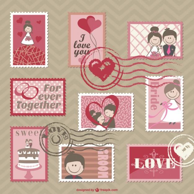 cartoon-wedding-cards-vector_23-2147488808.jpg