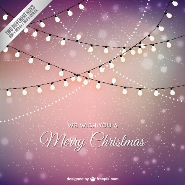 christmas-card-vector-with-lights_23-2147500206.jpg