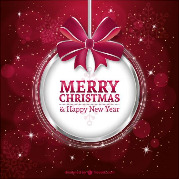crimson-christmas-card_23-2147500205.jpg