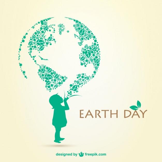 earth-day-illustration_23-2147487303.jpg
