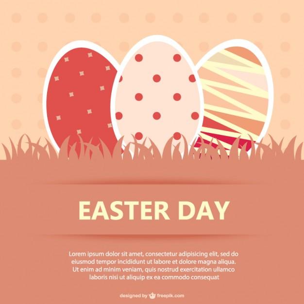 easter-eggs-postcard_23-2147488931.jpg