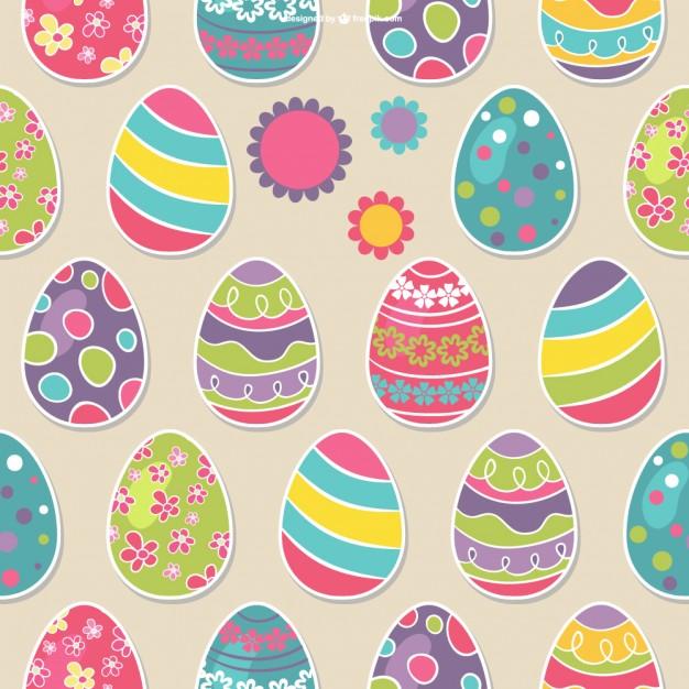 easter-eggs-seamless-pattern_23-2147488896.jpg