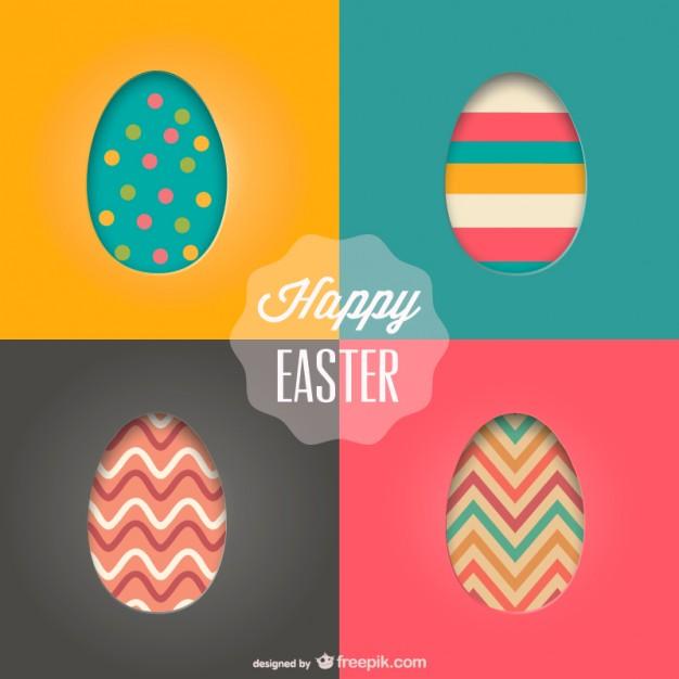 easter-eggs-vector-template_23-2147490627.jpg