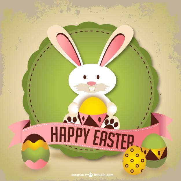 easter-rabbit-vector-art_23-2147489046.jpg