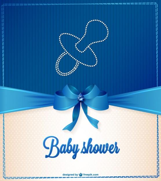elegant-baby-shower-illustration_23-2147490044.jpg