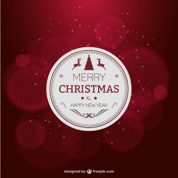elegant-red-christmas-card_23-2147499346.jpg