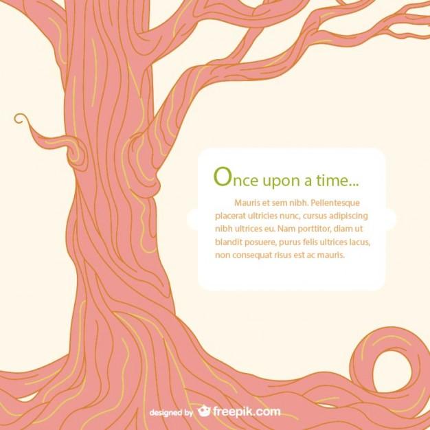 fairy-tale-tree-template_23-2147496932.jpg
