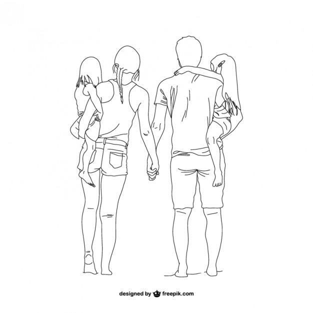 family-line-art-vector_23-2147496015.jpg