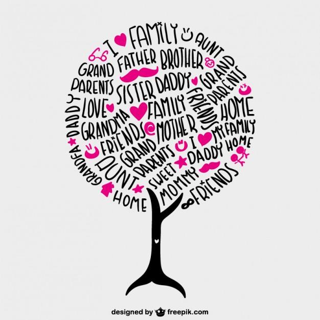 family-tree-vector-lettering_23-2147495921.jpg