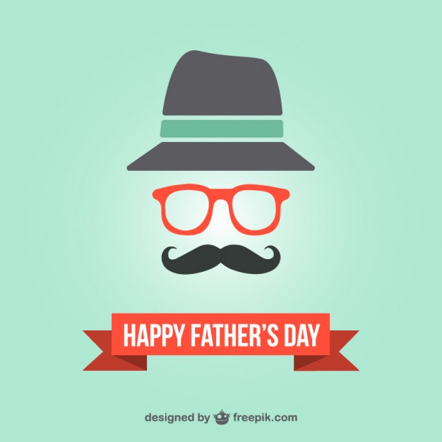 father-s-day-hipster-card-template_23-2147494068.jpg