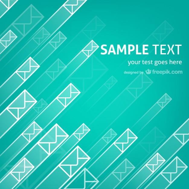 flying-envelopes-design_23-2147501884.jpg