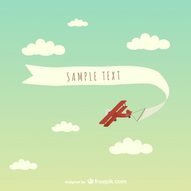 free-airplane-banner-vector-art_23-2147490900.jpg