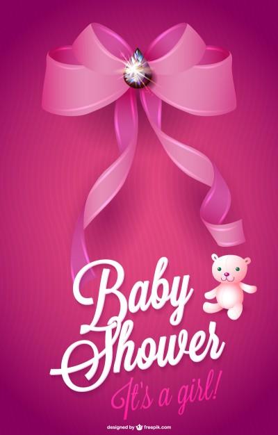 free-baby-shower-card_23-2147489953.jpg