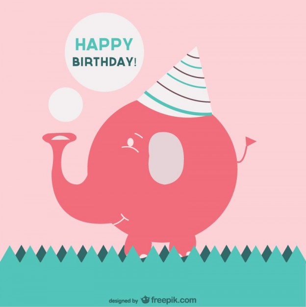 free-birthday-vector_23-2147487081.jpg
