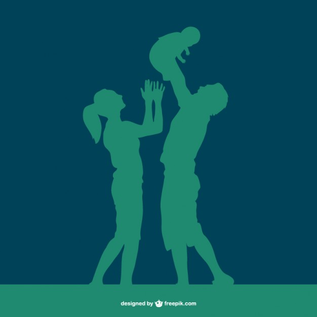 happy-family-vector-silhouette_23-2147496017.jpg