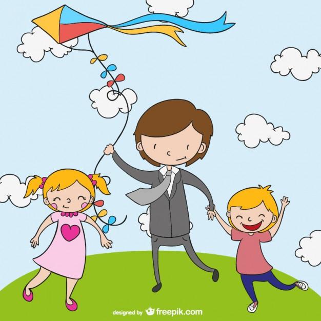 happy-family-with-kite_23-2147498108.jpg