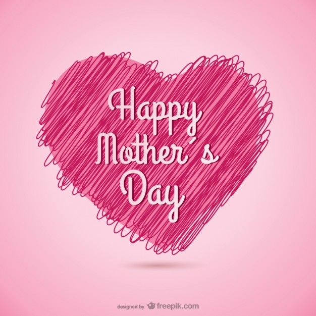 happy-mother-s-day-sketchy-heart-card_23-2147491960.jpg