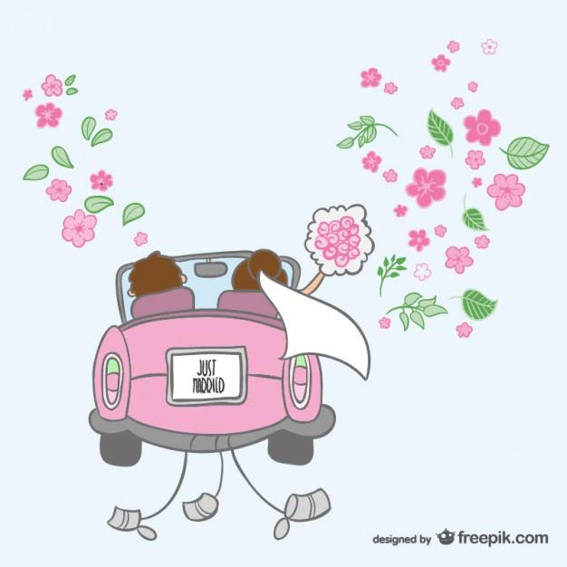just-married-cartoon-illustration_23-2147493466.jpg