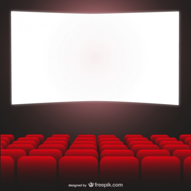 movie-theater-vector-art_23-2147494044.jpg