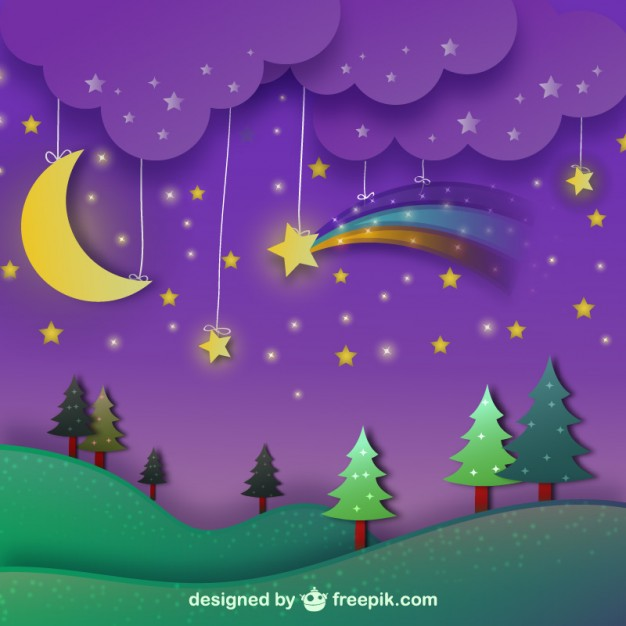 night-landscape-with-purple-sky_23-2147500604.jpg