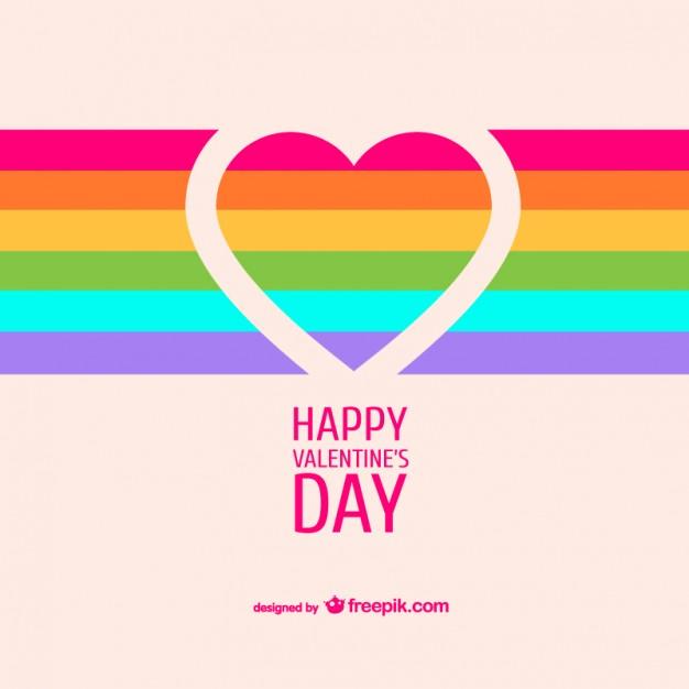 rainbow-heart-valentine-s-card_23-2147493858.jpg