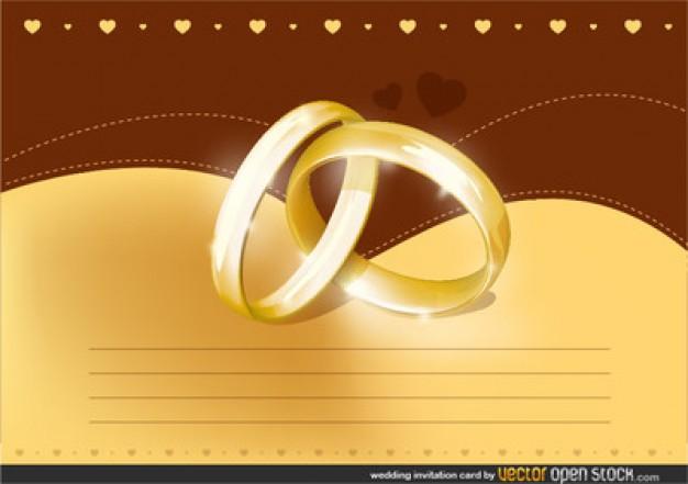 shiny-wedding-rings-invitation-card_72147488333.jpg