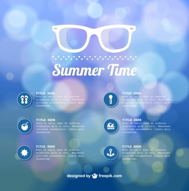 summer-time-abstract-bokeh-template_23-2147493538.jpg