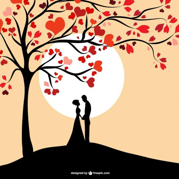 sun-couple-silhouette-design_23-2147488641.jpg