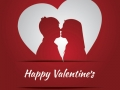 4b1c00ff40b738aabdf2e767c0896547-couple-love-heart-valentine-s-card.jpg