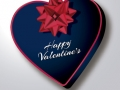 9c1d415b81b09a050aed26953b912c09-valentine-s-day-heart-shaped-gift.jpg