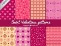 BG - saint-valentine-s-patterns_23-2147502605.jpg