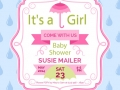 baby-shower-girl-card-template-design_23-2147494194.jpg