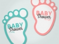 baby-steps-party-invitation_23-2147488786.jpg