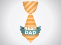 best-father-card_23-2147489075.jpg