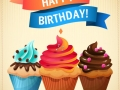 birthday-cupcakes-vector_23-2147490486.jpg