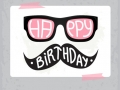 birthday-hipster-card_23-2147495414.jpg