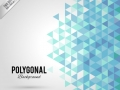 blue-polygonal-background_23-2147499917.jpg