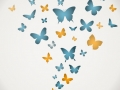butterflies-vector-template_23-2147495977.jpg